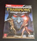 PLayStation 2 Lot of Strategy Guides  PS2