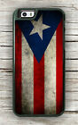 FLAG PUERTO RICO CASE FOR iPHONE 7 OR 7 PLUS -jds3Z