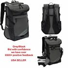 NEW OGIO X-Fit Pack Multifunctional Backpack for office or Gym - New 412039