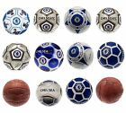Chelsea FC Club Footballs Official Team New Design Training Match Ball Size 5