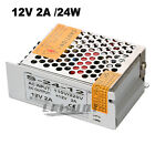 24W-360W 12V 2A 5A 10A 20A 30A Switching Power Supply Driver for LED Stri CCTV