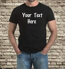 CUSTOM / PERSONALISED  / YOUR TEXT