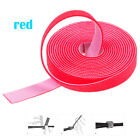 Fashion Practical Cable Ties Nylon Strap Power Wire Management Marker Straps
