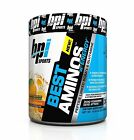 BPI Sports Best Aminos Energy 300g - Two Flavours - Free UK Delivery
