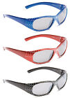 Kids Childrens Boys Mirror Spiders Web Cobweb Sports Sunglasses Black Blue Red