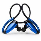 UK Stock Bluetooth Headphones V4.1 In-Ear Wireless Earphone - Best Reviews Guide