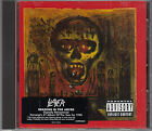 Slayer - Seasons in the Abyss PA CD Remastered FASTPOST