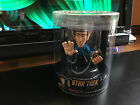 Funko Star Trek Spock Bobblehead PRISTINE BOX NEVER OPENED