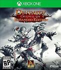 Divinity Original Sin Enhanced Edition (Xb0x One) **Brand New & Factory Sealed**