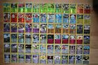 XY Ancient Origins Reverse Holos (Common, Uncommon & Rare) Pokemon Cards