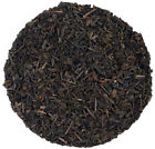 Yunnan Pu erh Mixed Vintage Blend Loose Leaf Tea in a Choice of Quantities