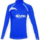 Bare Youth Long Sleeve Sun-Guard