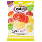 Katja, pick & mix, Dutch chewy candy (different flavors)