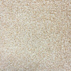 Flecked 32oz Twist Pile | Beige | Stain Resistant Action Back CHEAP