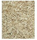 ASPEN SNAKE BEDDING REPTILE SUBSTRATE. 3KG - HIGH QUALITY