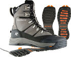 Korkers SnowJack Outdoor Boot