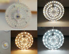 NEW Magnet 24W/36W/40W Ceiling Panel Led Module Light Bulb Replace Lamp 3 Color