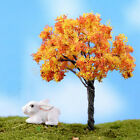 Newest Micro Landscape Ornaments Simulation Landscaping Flower Tree Home Decor