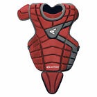 Easton M10 12.5 Inch Youth Chest Protector