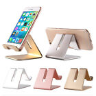For ipad holder Aluminum Tablet Stand for apple bracket Universal Metal Bracket