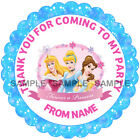 I'm going to be a big sister stickers, available in 3 Sizes - Ref MX06-32