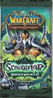 WoW World of Warcraft TCG - Booster - deutsch OVP - verschiedene Editionen Loot