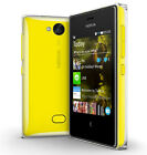 Genuine Nokia Asha 500 -