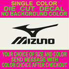 Mizuno Golf, Sporting Equipment, vinyl decal for window,car,laptop,Oracal Vinyl