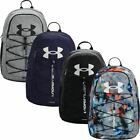 Under Armour Ua Scrimmage 2.0 Youth Storm Backpack 19