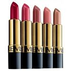 revlon super lustrous lipstick ingredients - (1) Revlon Super Lustrous Lipstick, You Choose!