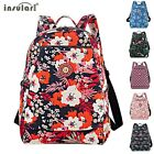 Multifunctional print Baby Diaper Backpack Mommy Bag Backpack Nappy Changing Bag