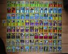 XY Breakpoint Reverse Holos / Non-Holos Pokemon Cards (Singles/Playsets)Rev Rare