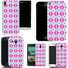 motif case cover for various Popular Mobile phones - illogical