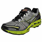 Mizuno Wave Inspire Mens