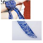 Towel Wrap Non-toxic Bandana Cooling Cool Tie Headband Ice Scarf Neck Body