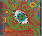 I Can See For Miles Mojo CD American Psychedelic Underground Golden Dawn Ashes