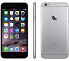 iPhone 6S 128gb Unlocked Smartphone in Gold, Silver, Gray or Rose