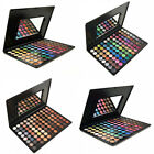 BEAUTY TREATS 88 Professional Palette  Professional, Warm, G