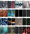 Choose Any 1 Vinyl Decal/Skin for Blu Studio 6 Android Phone - Buy 1 Get 2 Free!