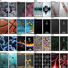 Choose Any 1 Vinyl Decal/Skin for Nokia Lumia 925 Smartphone - Buy 1 Get 2 Free!