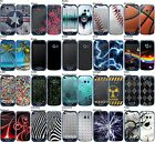 Any 1 Vinyl Decal/Skin for LG Extravert 2 Android Smartphone - Buy 1 Get 2 Free!