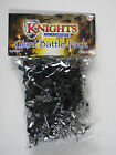 Knights And Warriors Giant Battle Pack Medieval Soldiers Swords Axe Shield Wars