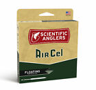 Scientific Anglers AIR CEL WF Floating Fly Line - New - 2018 Stock