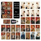 Lot of & Fashion KPOP EXO Album Personal Collective Poster Photo card Lomo Card