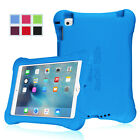 For Apple Ipad Mini 4 2015 Case Cover Kiddie Series Shock Proof Kids Friendly