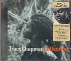 Tracy Chapman Collection CD Best Of Greatest Hits FASTPOST