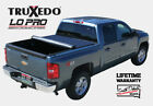 TruXedo Truck Bed Tonneau Cover For 1967-1988 GMC C Series