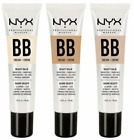 NYX BB Beauty Balm, You Choose!