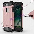 Heavy Duty Shockproof Hybrid Armor Tough Hard Protective Case Cover For Phones