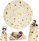 Menstrual Cup Female Reusable Medical Silicone Soft Moon Cups With Case